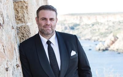 Joseph Calleja: «Events like MIMF put Malta on the world cultural map» | Мальтийский вестник