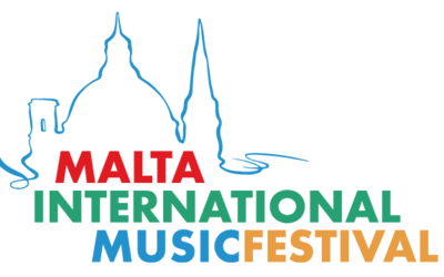 Malta to welcome classical music world stars again | Мальтийский вестник